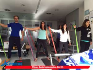 pilates implementos1