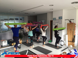 pilates implementos2